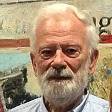 Speaker - Frieder Schöbel