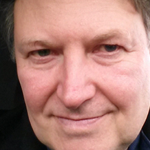 Speaker - Michael Köllisch