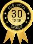 30-Tage-Zurueck_Button
