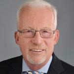 Heinz Zemke
